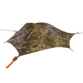 Tentsile Stingray Tree Tent predator camo